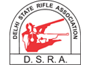 Delhi State Rifle Association