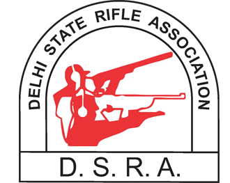 Delhi State Reifle Assoications
